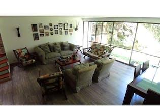 Casa en venta en San Lucas, 250mt de dos niveles.