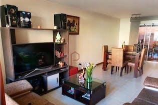 Casa en venta en San Antonio De Pereira, 130mt de dos niveles.