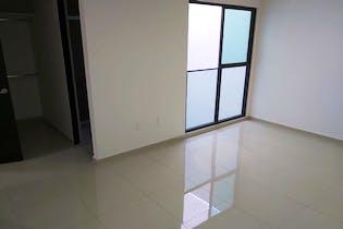Departamento en venta en Pedregal De San Nicolás, 85m² con Balcón...