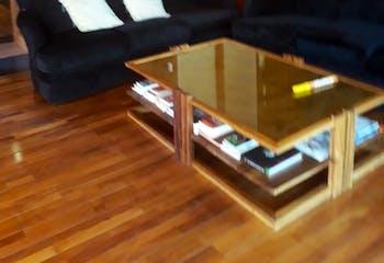 Casa en venta en Bosque de las Lomas de 775 mts2