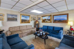 Casa en venta en Tlalpan Centro de 1500mt2
