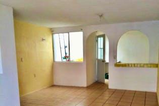 Casa en venta en Paseos De Izcalli de 96mt2