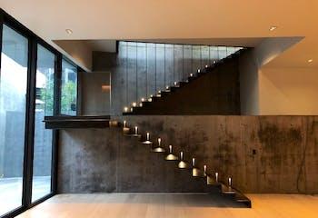 Casa en  venta en Lomas de Reforma de 833mt2