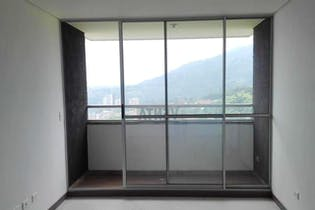 Apartamento en venta en La Ferrería, 66m² con Bbq...
