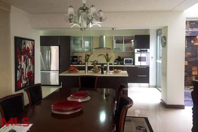 Portada Casa en venta en San Lucas de 362 mt2. con 2 niveles