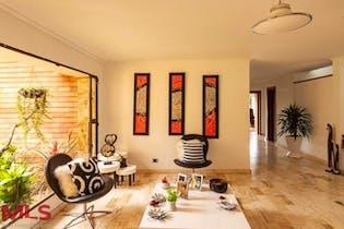 Casa en venta en San Lucas, 2580m² con Bbq...