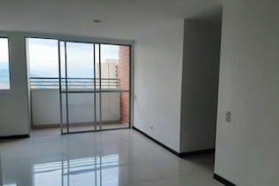 Apartamento en venta en Asdesillas con Piscina...