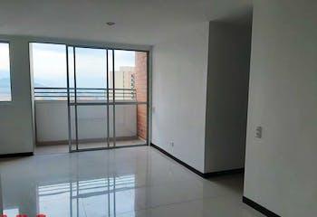 Apartamento en venta en Asdesillas 65m² con Gimnasio...