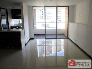 Bruja Bonita, apartamento en venta en Envigado, Envigado
