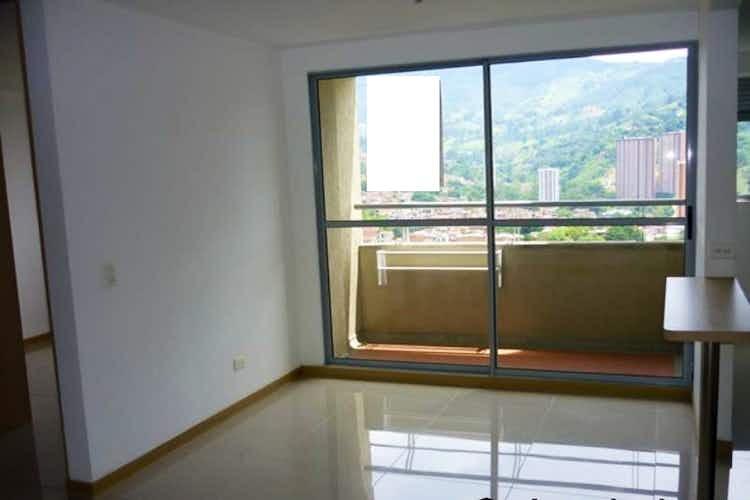 Portada Apartamento en venta en Ditaires de 2 Habitaciones- 64m2.