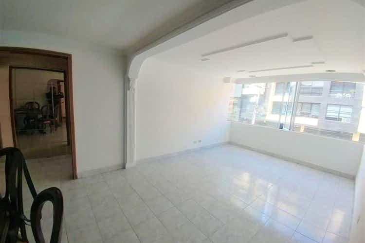 Portada Apartamento En Venta En Santa Bárbara Occidental de 145 mt2.