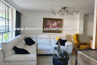 Casa en venta en Mota de 3 hab. con Balcón...