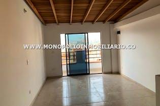 Apartamento en venta en Loreto de 2 hab. con Balcón...