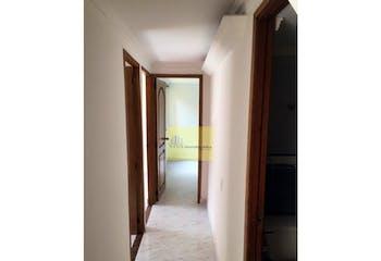 Apartamento en venta en La Tomatera de 57m² con Gimnasio...