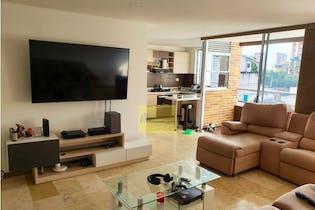 Apartamento en venta en Los Almendros con acceso a Zonas húmedas