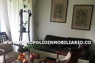 Apartamento en venta en La Abadía 78m² con Piscina...