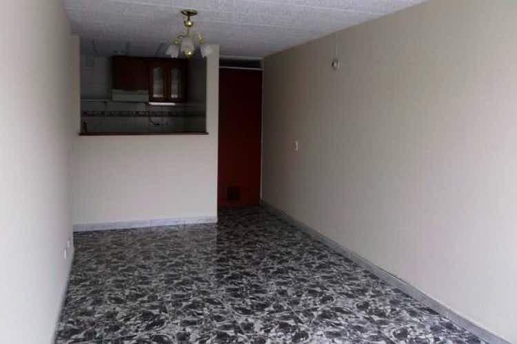 Portada Apartamento en venta en Techo de 51m2.