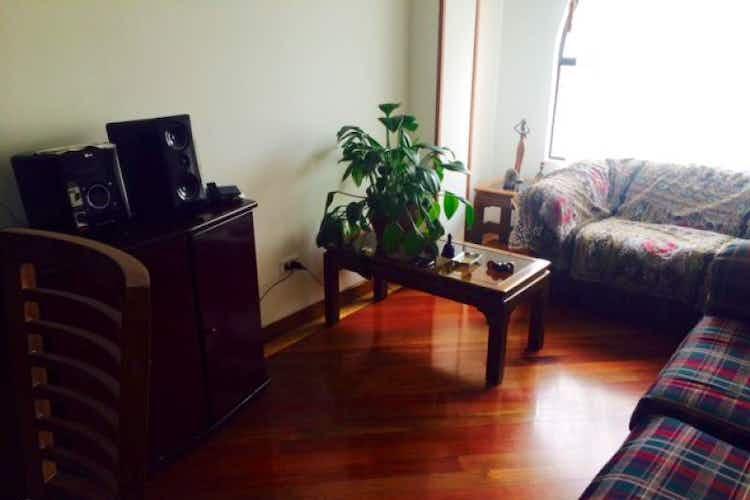 Portada Apartamento en venta en Barrio Pasadena, de 72mtrs2