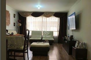 Casa en venta en La Gaitana de 6 habitaciones