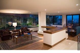Apartamento en venta en El Refugio de 226m² con Jardín...