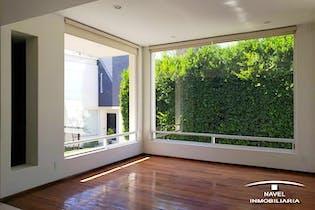 Casa en venta en San Jerónimo Lídice de 252mt2