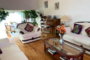 Casa en venta en Juristas de 418mt2