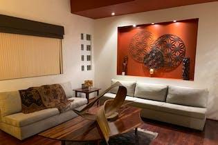 Casa en venta en Condesa de 284 mt