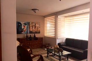 Casa en venta en Zúñiga de 350m² con Balcón...