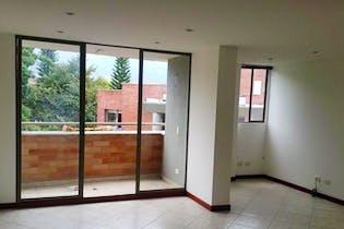 Apartamento en venta en La Abadía, 70m² con Gimnasio...