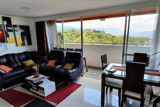 Apartamento en venta en La Pilarica con Bbq...