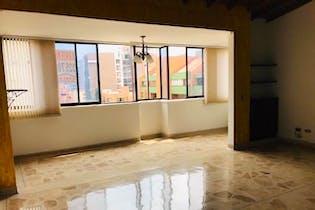 Apartamento en venta en Las Acacias de 170m² con Zonas húmedas...