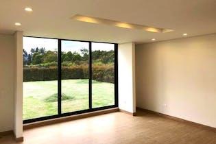 Casa en venta en Condominio Los Arrayanes de 1400m2.
