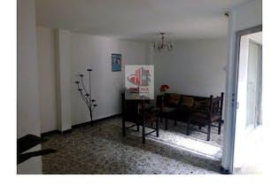 Casa en venta en Los Colores 520m² con Balcón...