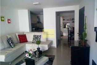 Apartamento en venta en La Pilarica, 150m² con Balcón...
