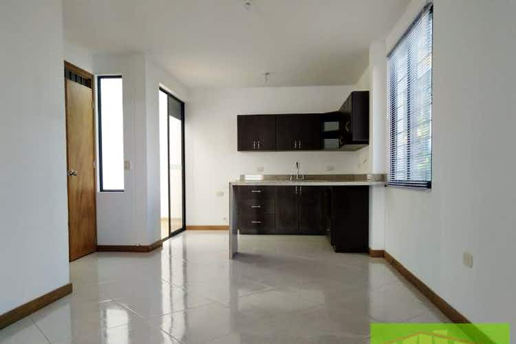 Portada Casa en venta en la ceja de 3 habitaciones