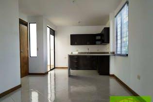 Casa en venta en Parque/Centro de 3 habitaciones