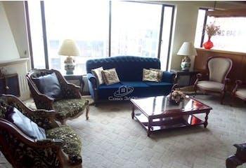 Apartamento en venta en Santa Paula, 240m² con Zonas húmedas...