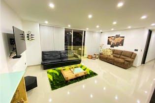 Apartamento en venta en El Tesoro con acceso a Zonas húmedas