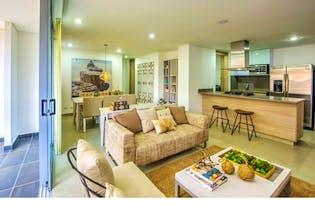Apartamento en venta en Loma Del Chocho de 77m² con Gimnasio...