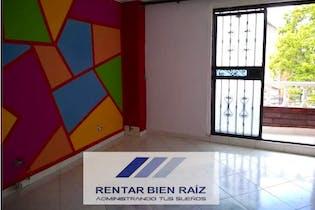 Apartamento en venta en Barrio Aranjuez de 2 hab. con Balcón...
