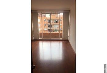 Apartamento en venta en Mazurén con acceso a Balcón