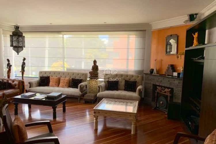 Portada Apartamento en venta en San Patricio, 198mt con terraza