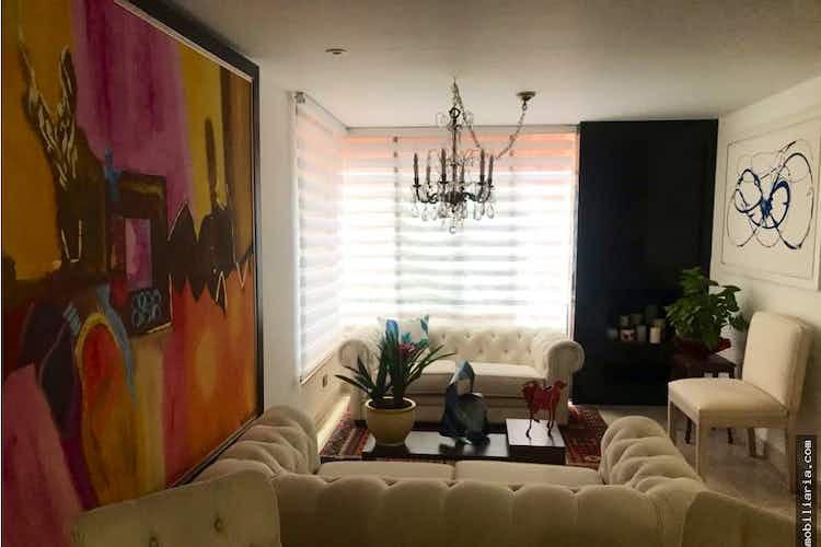 Portada Apartamento en venta en Santa Paula, 82mt