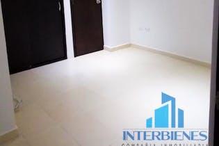 Apartamento en venta en El Salado, 93m² con Balcón...