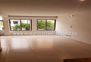 Apartamento en venta en Suramericana de 2 habitaciones