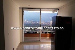 Apartamento en venta en Fontidueño con acceso a Gimnasio