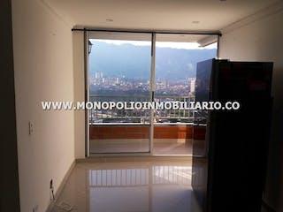 Curazao, apartamento en venta en Fontidueño, Bello