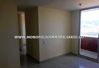 Apartamento en venta en Pajarito, 42m² con Gimnasio...