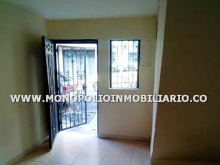 Casa en venta en La Cumbre, Bello