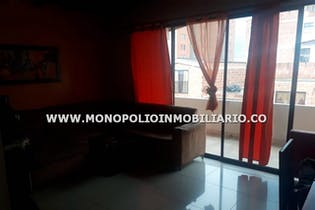 Casa en venta en Villas Del Sol de 3 habitaciones